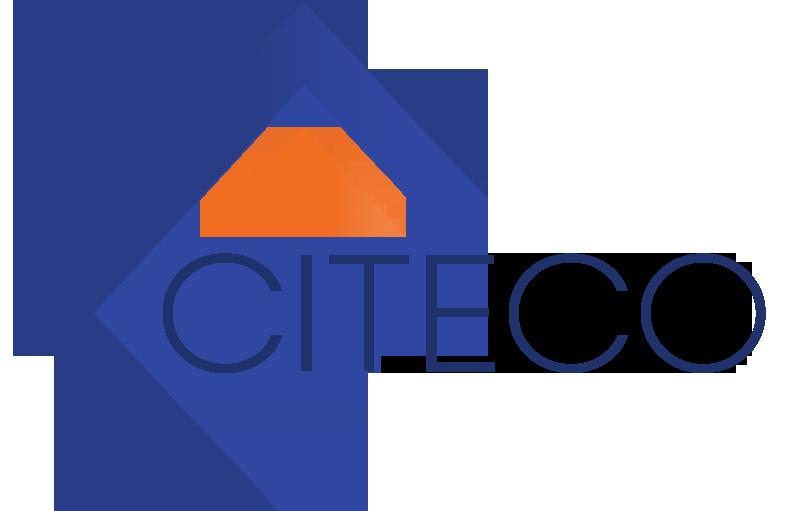 CITECO